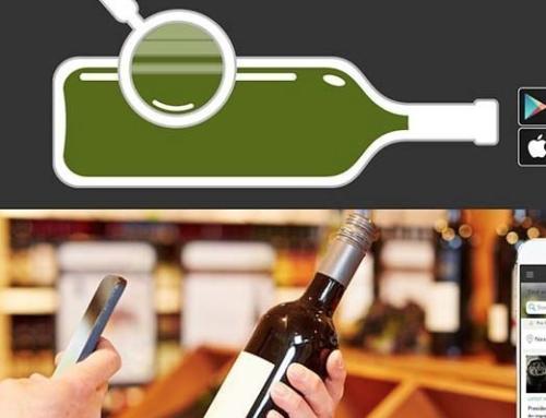 Wine Searcher è realmente affidabile?