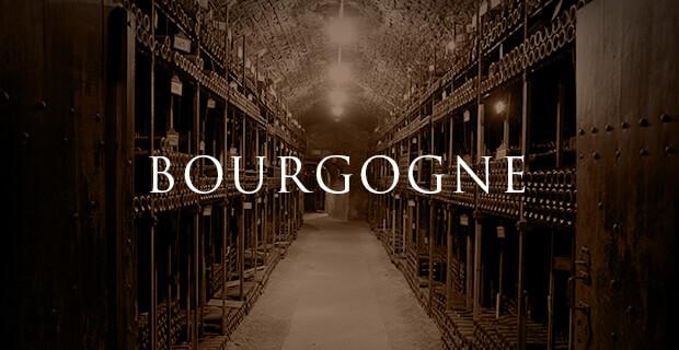 Borgogna, le previsioni per il 2021 investire in vino