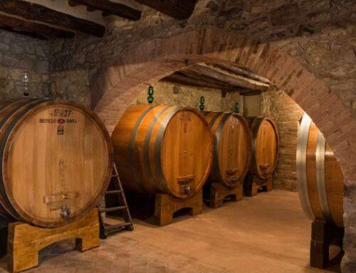 Brunello di Montalcino 2016: investirci?