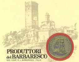 Produttori del Barbaresco Investire in vino