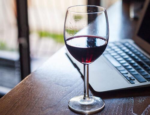 Vendere vino, come fare e dove vendere?
