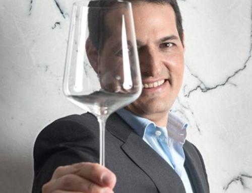 Galloni analizza di nuovo i Bordeaux 2005