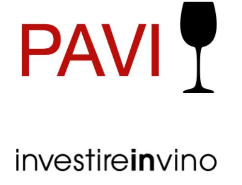 Che cosa è il PAVI? Nuova modalità di investimento in vini