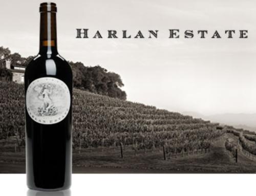 Mercato Usa del vino in forte crescita
