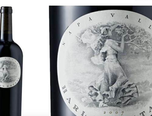 I migliori vini della Napa Valley